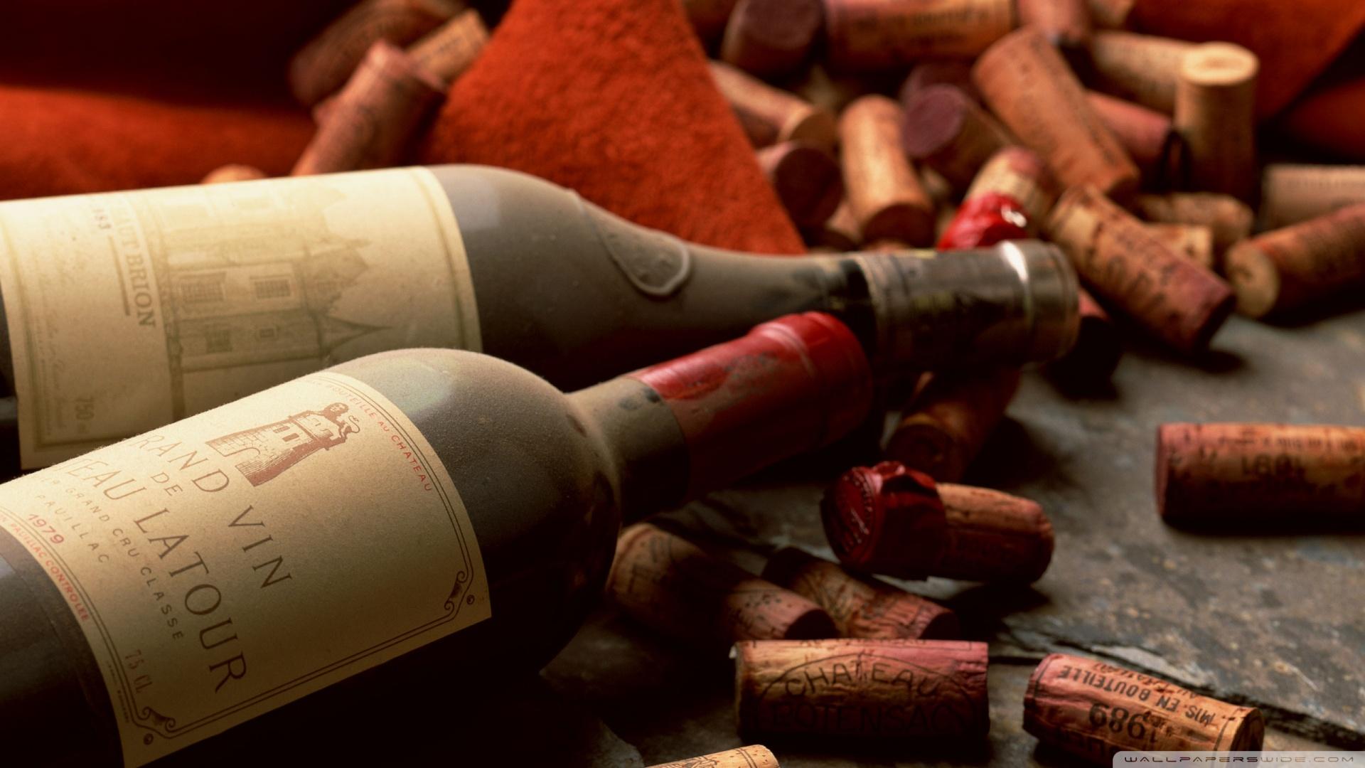 Mit kínál a borkóstoló Balaton program?